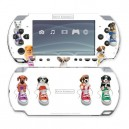 18688 Keith Kimberlin sneakers PSP skin