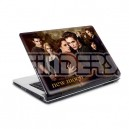 18911 Twilight New Moon-group Laptop 15 skin
